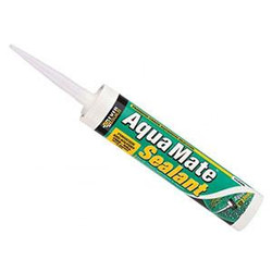 Morgans Sealants & Adhesives