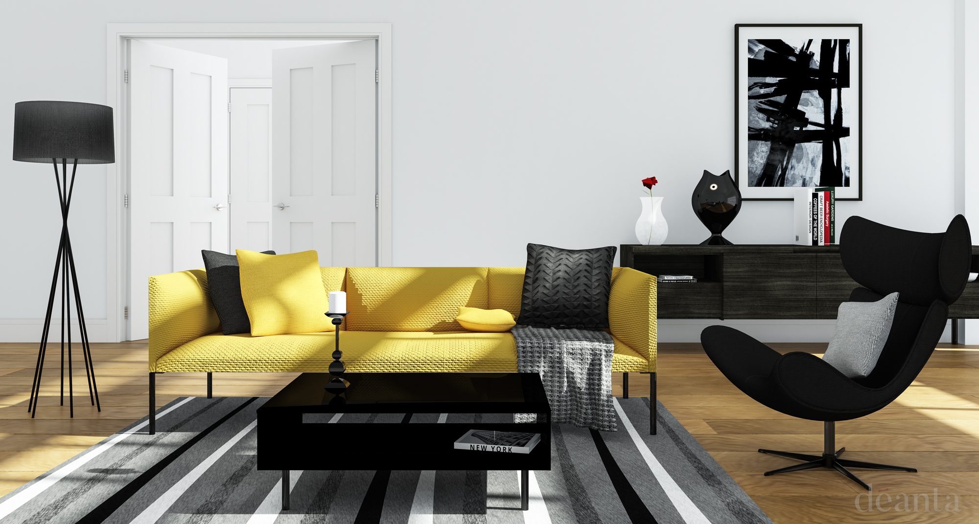 Eton-white-primed