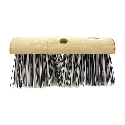 Morgans Brooms & Brushes