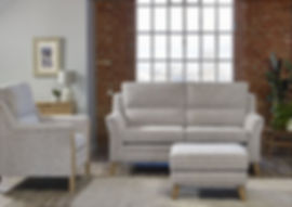 Cintique Hazel three seater sofa 2.jpg