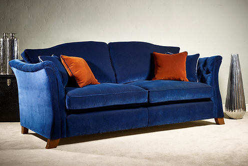 David Gundry Byron Sofa.jpg