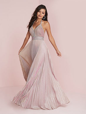 Eternity Bridal 14001