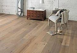 Elka Flooring Range