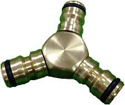 v2-greenkey-870-brass-three-way-male-connector_R1NQY1VGb2V1V21uaXNYdmtmZGxJYUw3TlRYekZ3VWZBY29tUW0wM