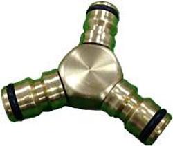 v2-greenkey-870-brass-three-way-male-connector_R1NQY1VGb2V1V21uaXNYdmtmZGxJYUw3TlRYekZ3VWZBY29tUW0wM