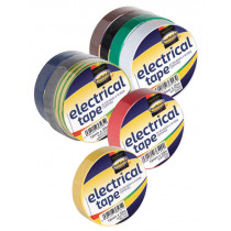 Morgans Sealants & Adhesives