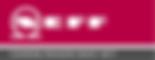 lossless-page1-1200px-NEFF_Logo_EN.tif.p
