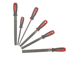 Morgans Tools
