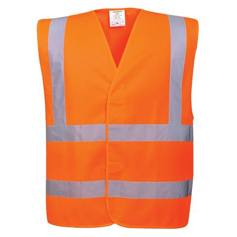 Morgans Workwear