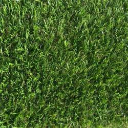 Morgans Decking & Artificial Grass