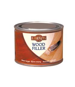 Morgans Filler,Plaster & Sealants