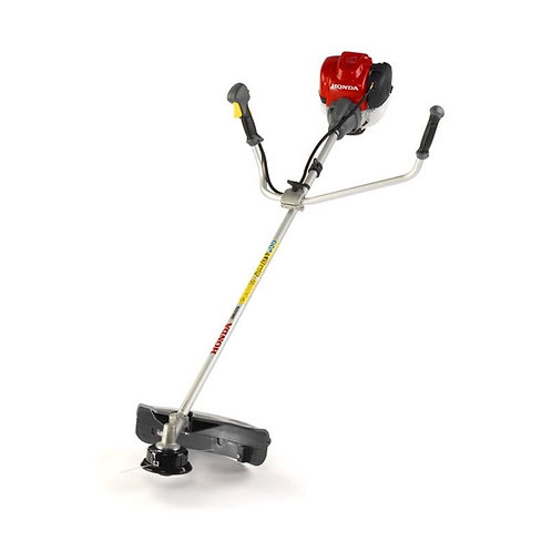 HONDA UMK 425 UE BRUSH CUTTER