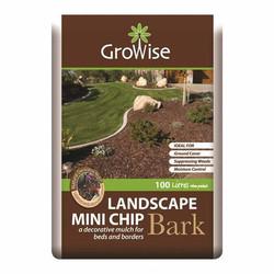Morgans Soil, Compost & Bark