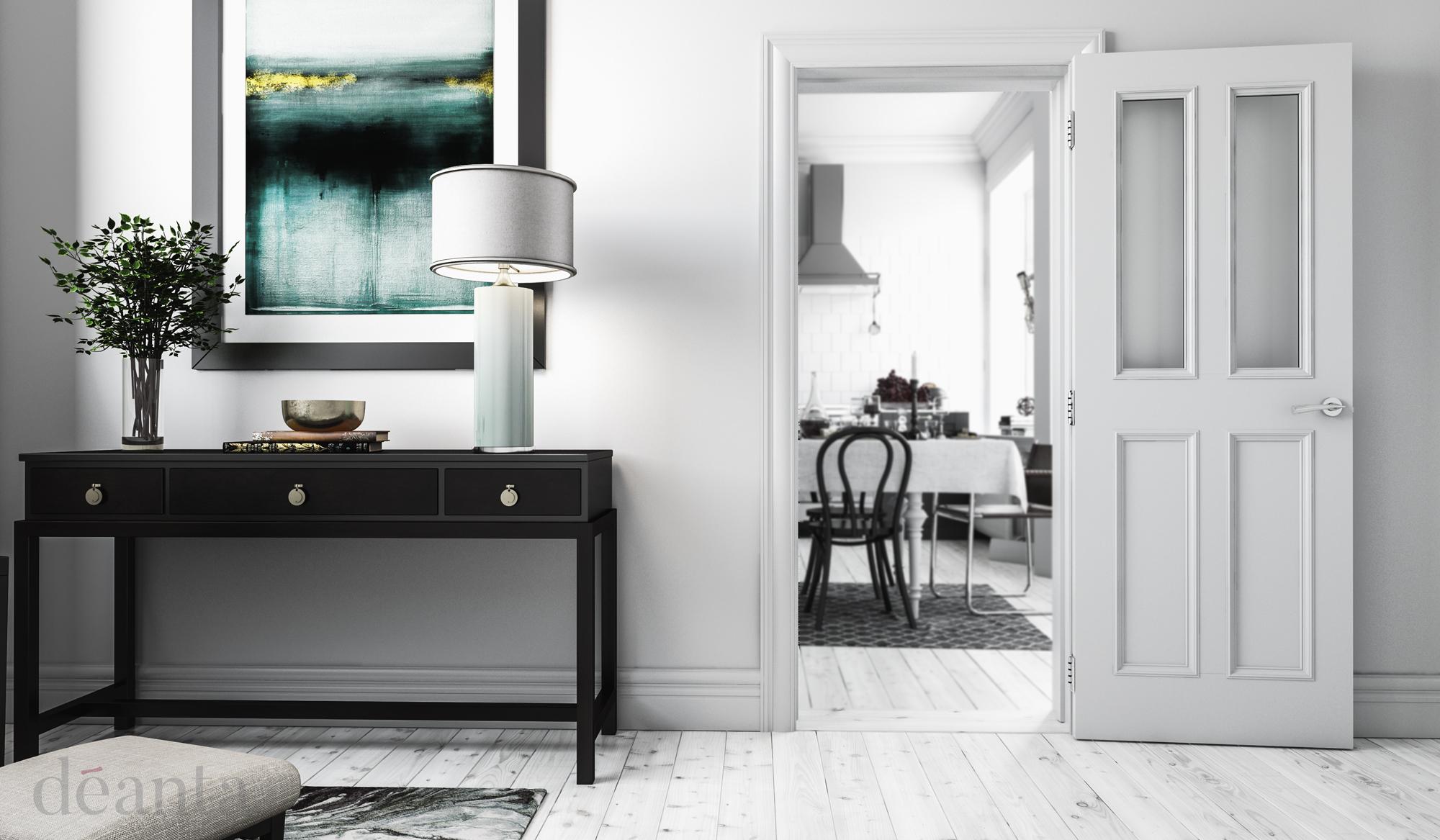 Rochester-glazed-white