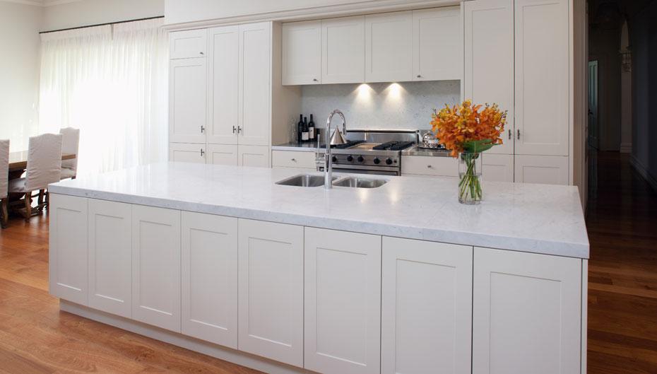 Kitchens | OEPF