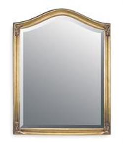 Mirrors at Warner Furnishings