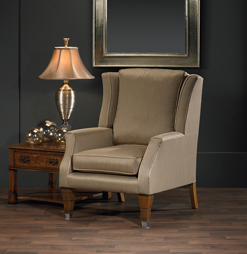 Warner Furnishings