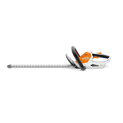 STIHL HSA 45 COMPACT CORDLESS HEDGECUTTER 20""