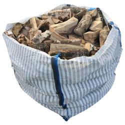 Morgans Coal, Gas & Logs