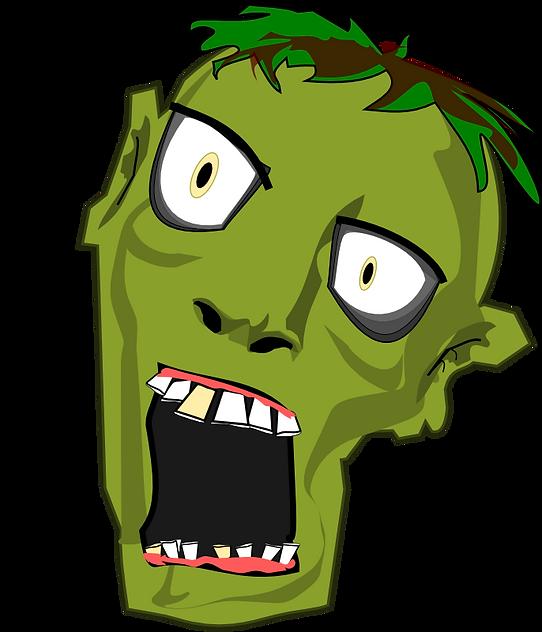 free-zombie-head-clip-art-zombie-clipart