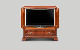 Warner Furnishings TV Cabinets