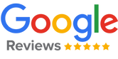 Google-Reviews--1024x511.png