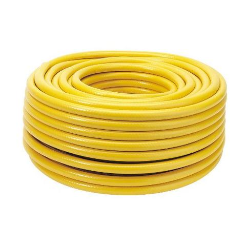 tricoflex-primabel-yellow-hosepipe_large
