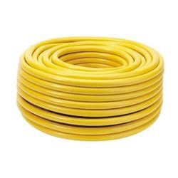 tricoflex-primabel-yellow-hosepipe_large