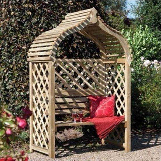 Morgans Garden Furniture