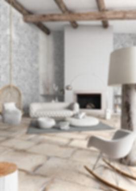 Fire stone-white-1.jpg