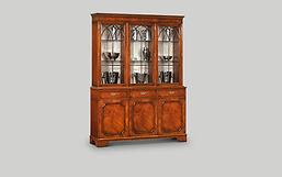 Warner Furnishings Bookcases and Corner Units