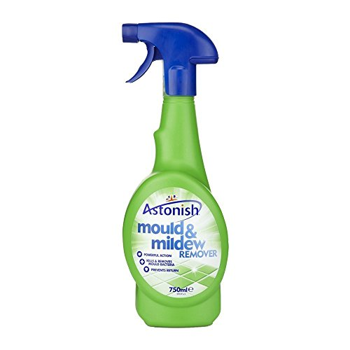 Morgans Cleaning Products