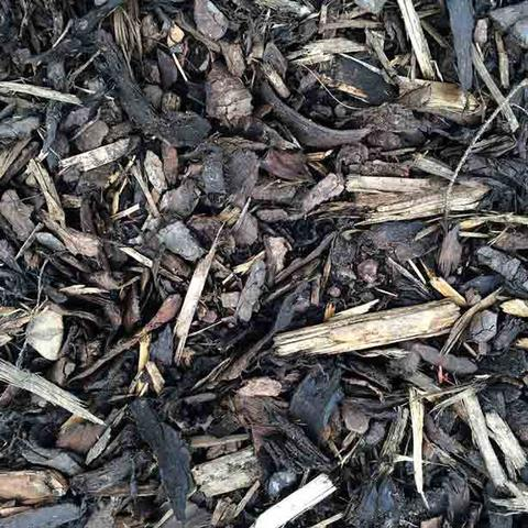 Morgans Soil, Compost & Bark