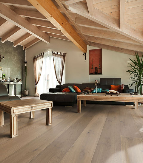 MAJORCA Browns Bros Flooring.jpg