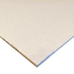 Morgans Plastering & Plasterboard