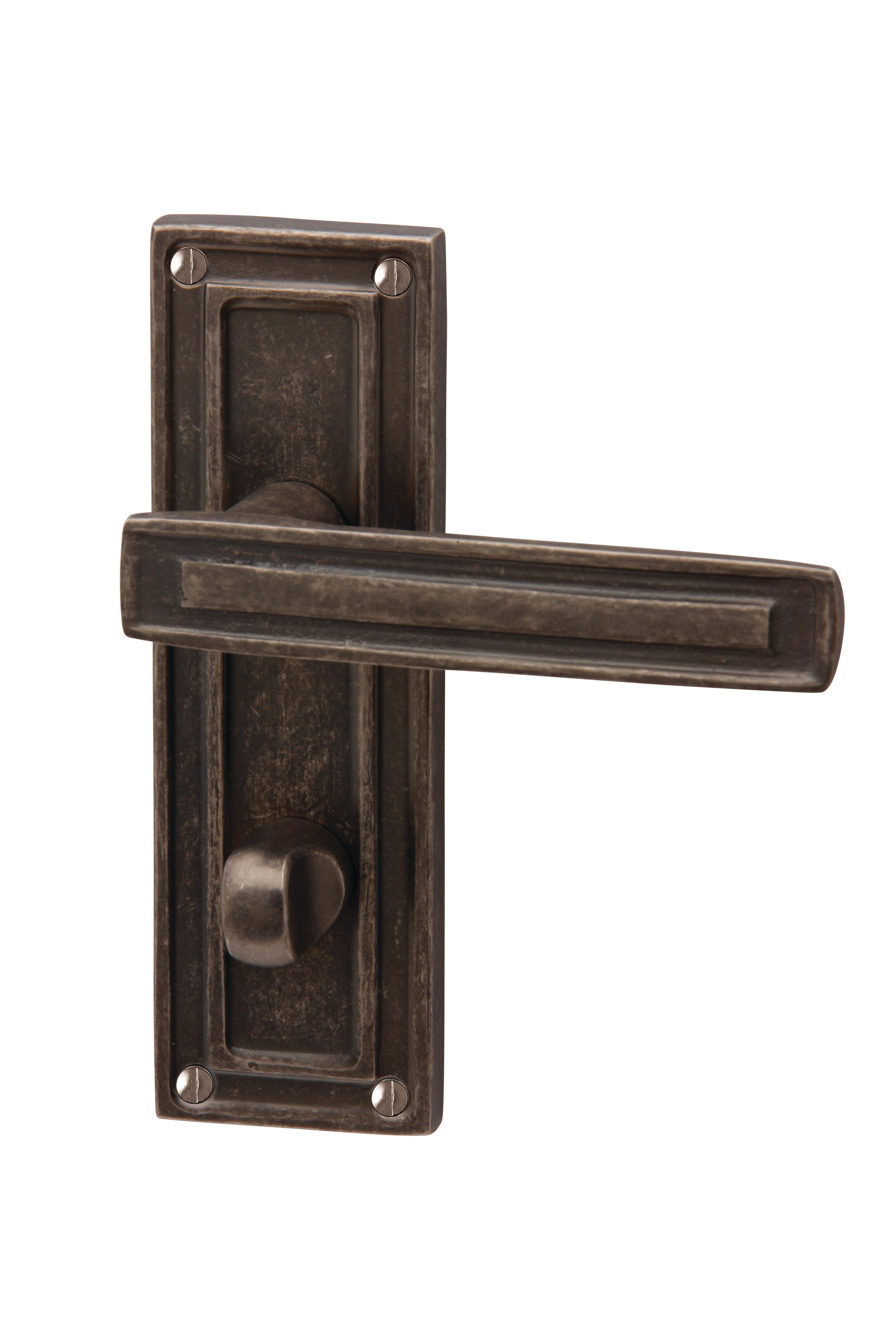 Morgans Door Hardwear