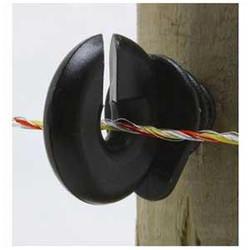 Morgans Electric Fencing