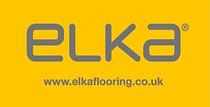 Elka Logo_edited.jpg