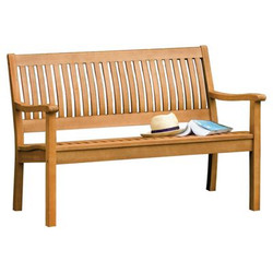 Morgans Garden Furniture