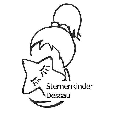 Logo Sternenkinder Dessau.jpg