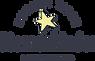Logo_Runder_Tisch_Sternenkinder_end.png