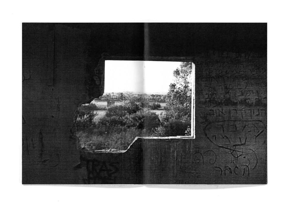 טמיר אהרוני-08.jpg