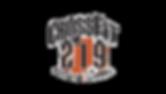 Crossfit219_edited.png