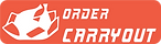 ORDER CARRYOUT BUTTON.png