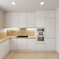 kuchyna - 1.jpg