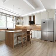 kuchyna s obyvackou - 1.jpg