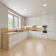 kuchyna - 5.jpg