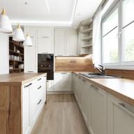 kuchyna s obyvackou - 6.jpg