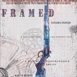 FRAMEd - poster.jpg