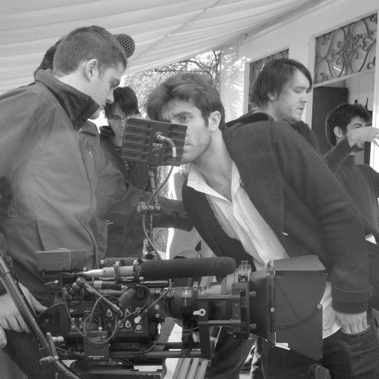 FRAMED - BEHIND THE SCENES 13.jpg